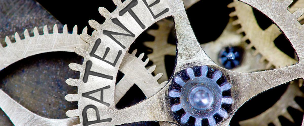Agencia de la Propiedad Industrial - Patentes nacionales en otros países