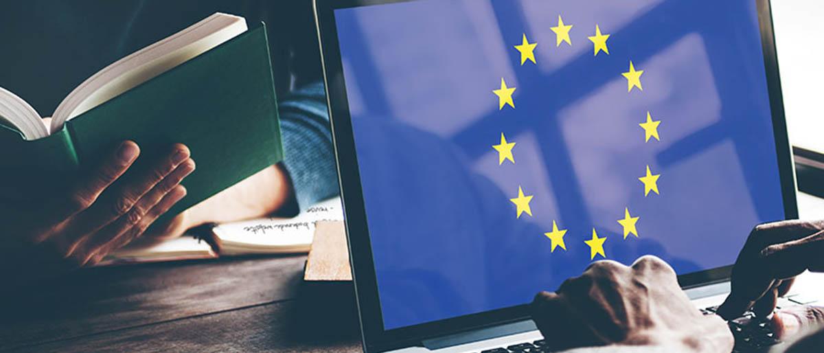 Agencia de la Propiedad Industrial - registro de marcas europeas