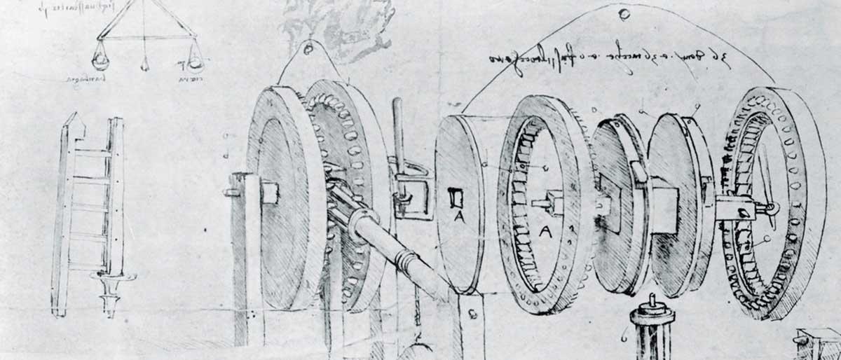 Agencia de la Propiedad Industrial - Patentes en otros países