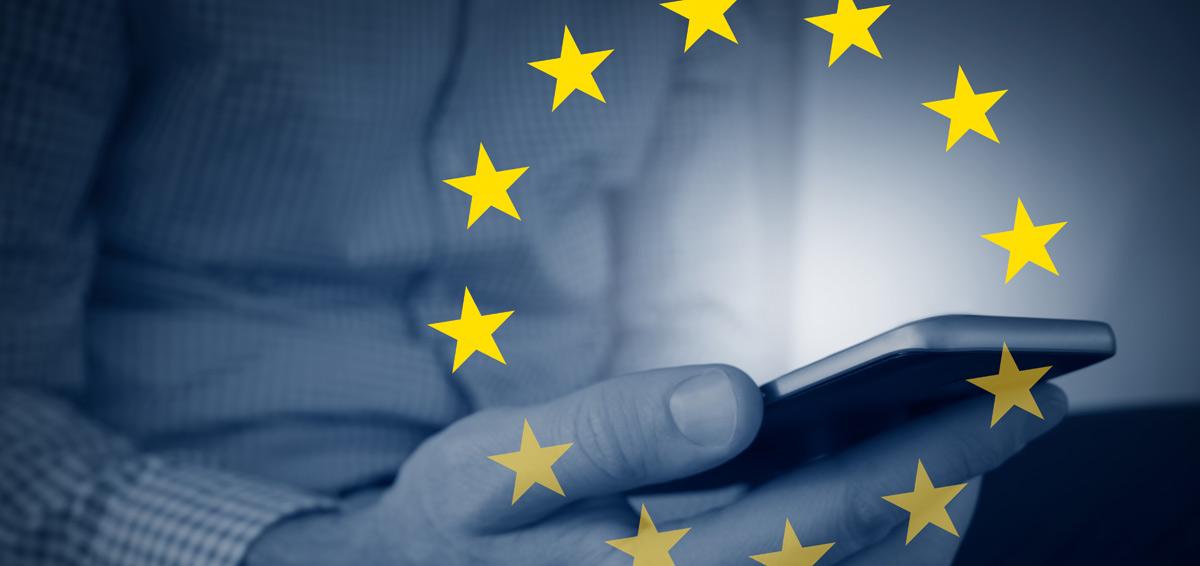 Agencia de la Propiedad Industrial - Registro de marcas de la Unión Europea