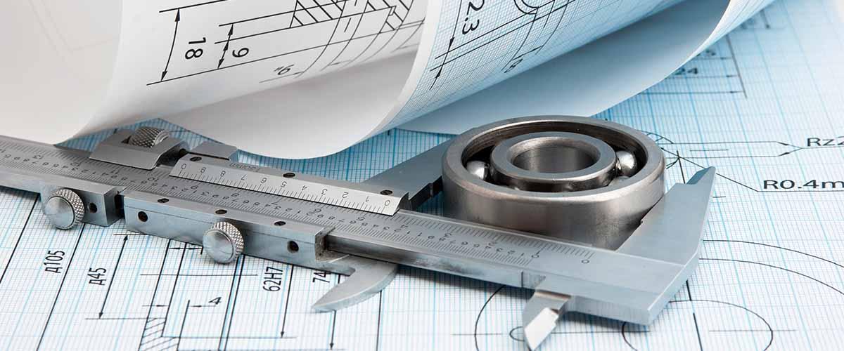 Agencia de la Propiedad Industrial - Registro de Diseños Industriales Españolas