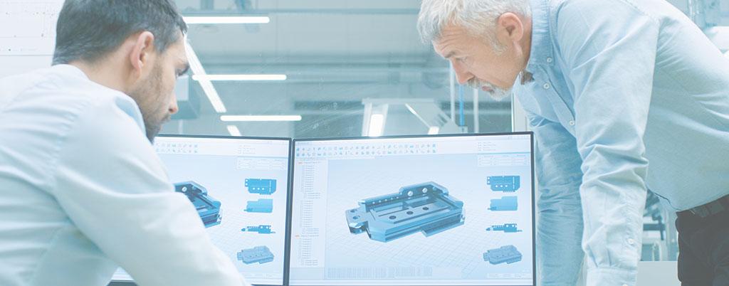 Duración diseño industrial