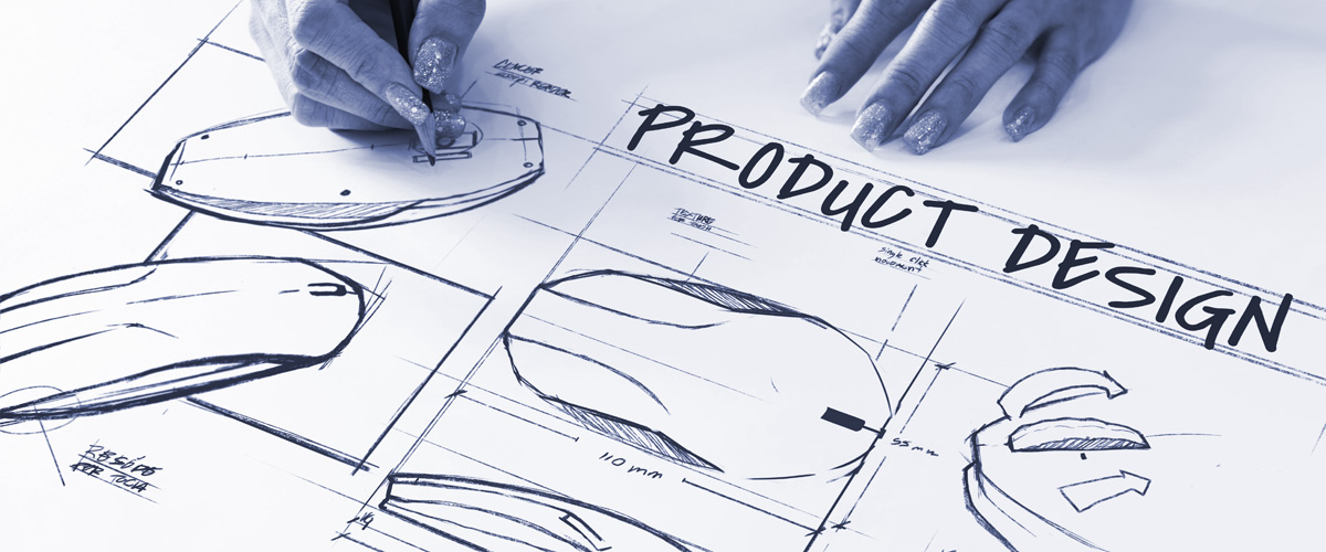 Diseños Industriales Nacionales en otros Países
