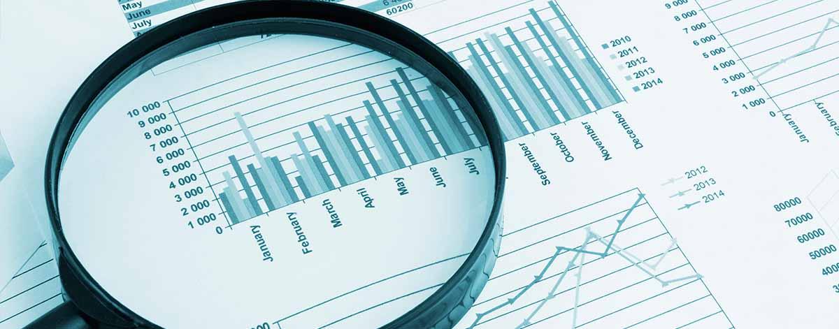 Agencia de la Propiedad Industrial - Informes