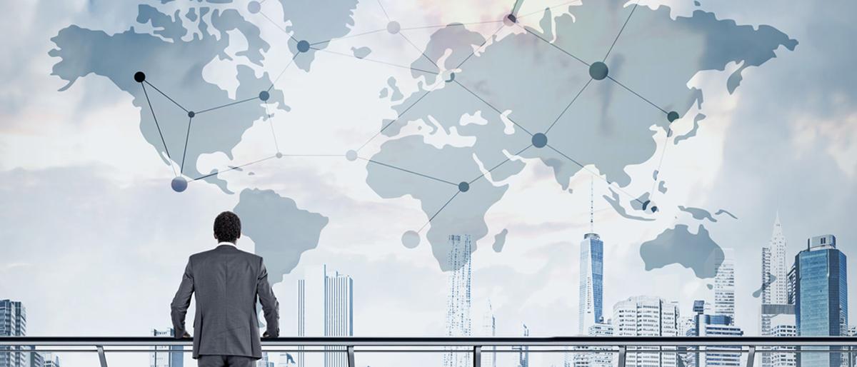 Agencia de la Propiedad Industrial - Registro de marcas internacionales