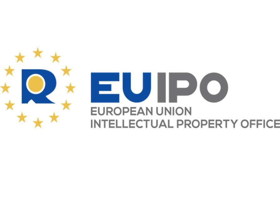 La EUIPO informa sobre facturas engañosas | Eurosigno Patentes y ...